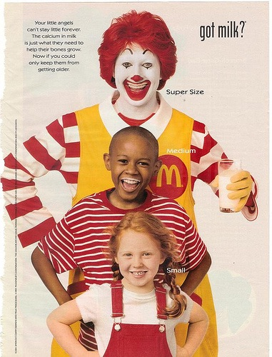 Ronald_McDonald_got_milk