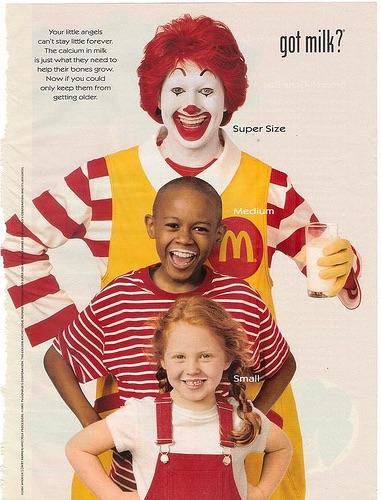 Ronald_McDonald_got_milk